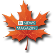 Read Latest News News Today Breaking News India News And Current News On Politics Bollywood And Sports Jk News Magazine