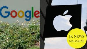 Google-and-Apple