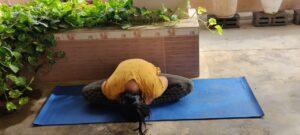 Importance-of-Yoga