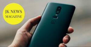 smartphone 8 price in 2020 in India