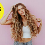 Hair Care Tips : How to get smooth strong hairs at Home