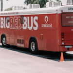 blood donation camp near me