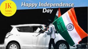 India-Independence-Day-hindu-act