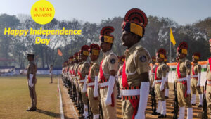India-Independence-Day-Army