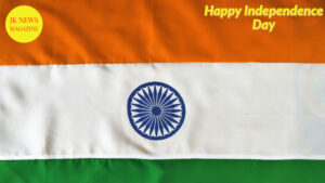 India-Independence-Day-NRC