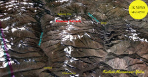 kailash-mansarovar-yatra-sat