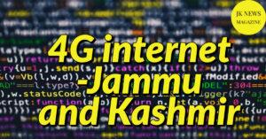 4G-internet-in-Jammu-and-Kashmir-3