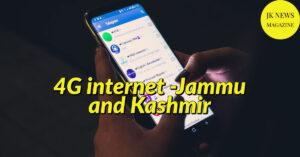 4G-internet-in-Jammu-and-Kashmir-4