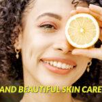 glowing-and-beautiful-skin-care-tips-3glowing-and-beautiful-skin-care-tips-4
