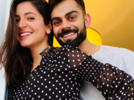 Anushka-Virat-Expecting-Baby