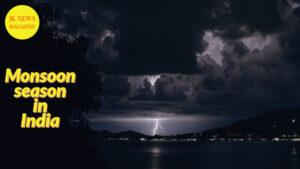 Monsoon-season-in-India