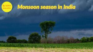 Monsoon-season-in-India-2