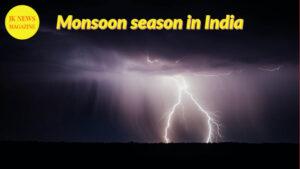 Monsoon-season-in-India-3
