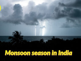Monsoon-season-in-India-featured