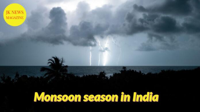Monsoon-season-in-India-featured