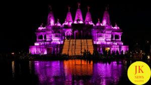 Ram-Temple-Mandir-2