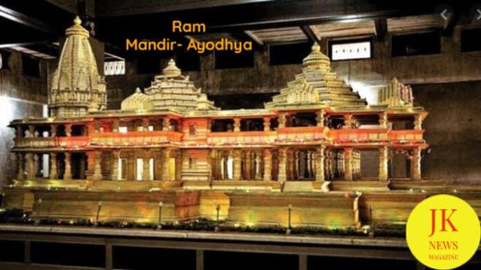 Ram-Temple-Mandir-3