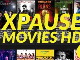 xpause-movies