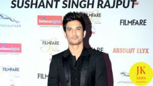 sushant-singh-rajput-Awards