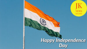 India-Independence-Day-2020
