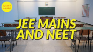 Siksha-Mantri-JEE-Mains-NEET