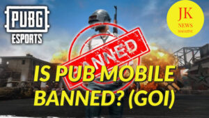 Pubg-mobile-ban-in-India