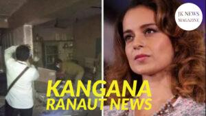 Kangana-Ranaut-News