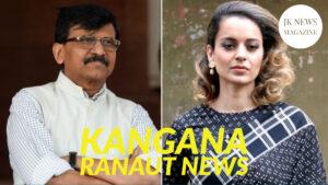 Kangana-Ranaut-News-raut