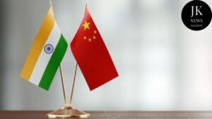 India-China-Latest-News-US