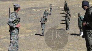 India-China-Latest-News-standoff
