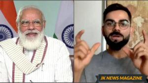 fit-india-movement-virat