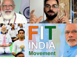 fit-india-movement-2020