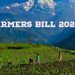 New-Farmers-Bill-2020