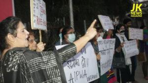 Hathras-Gang-Rape-Case-rally