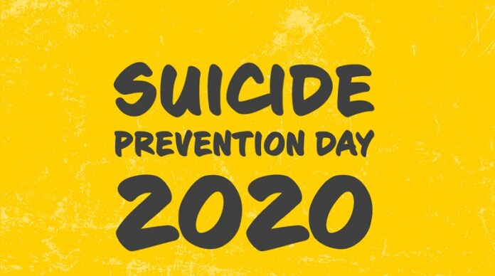 Suicide-Prevention-Day-2020