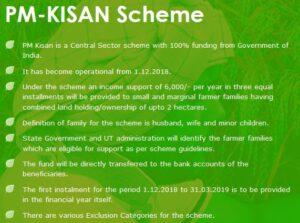 pm-kisan-samman-nidhi-yojna-2020-scheme