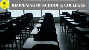 Reopening-Of-School-college-india