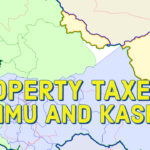 Property Taxes-In-Jammu-And-Kashmir