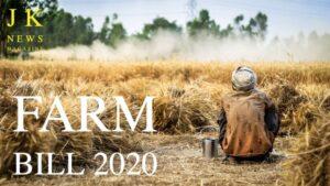 Farm-Bill-2020