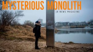Mysterious-Monolith