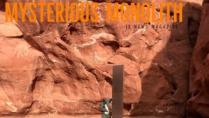 Mysterious-Monolith-1