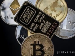 Cryptocurrencies-1