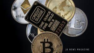 Cryptocurrencies-1