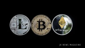 Future-of-Cryptocurrencies-in-india
