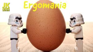Ergomania-1