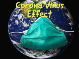 Report-covid-19-effect