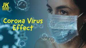 corona-virus-effect-2021