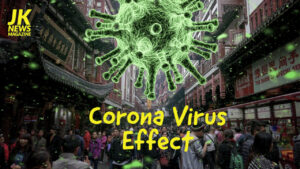 corona-virus-effect