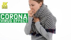 corona-effect-symptoms
