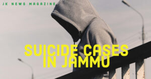 suicide-case-in-jammu